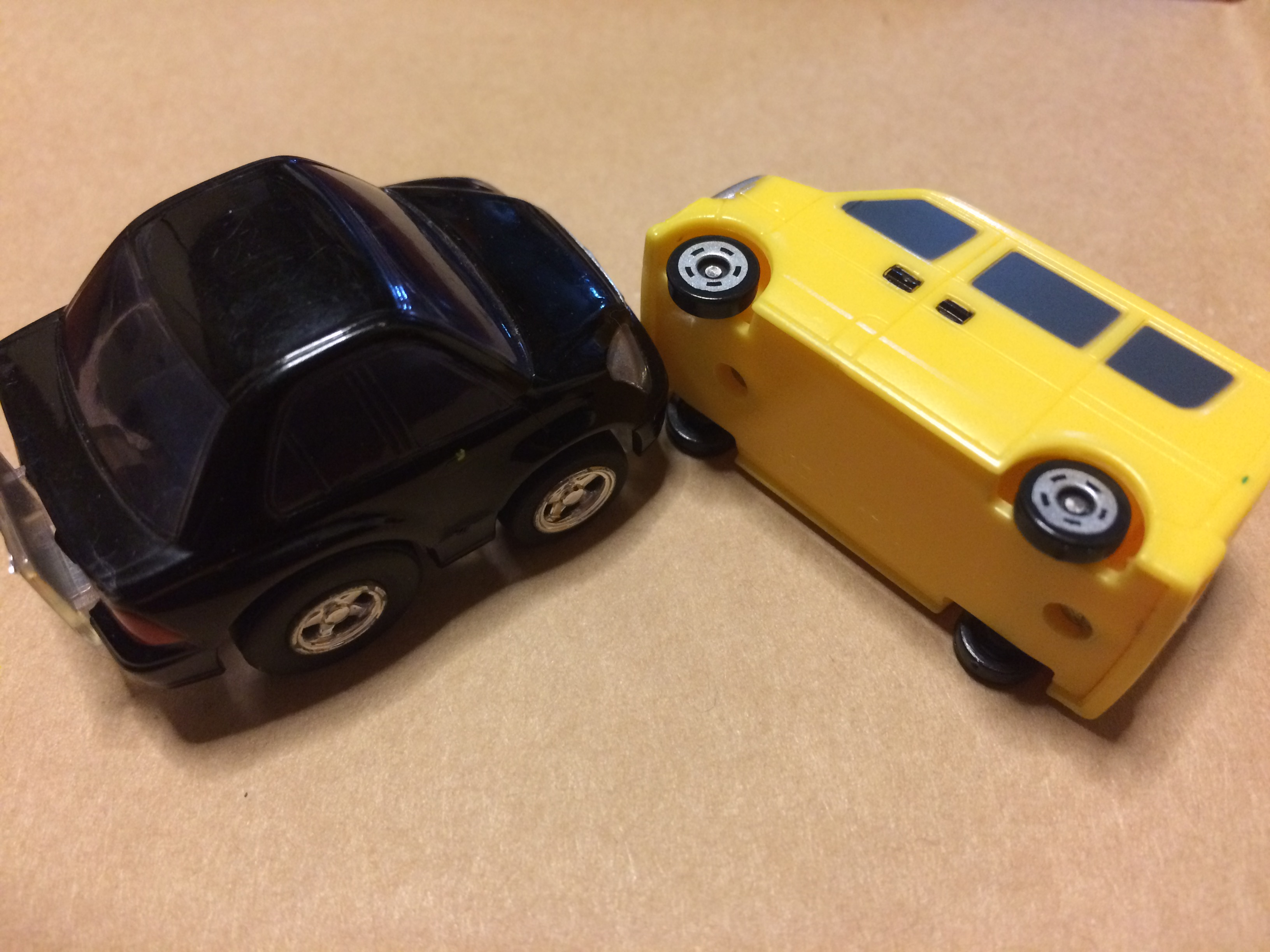 那珂市の交通事故